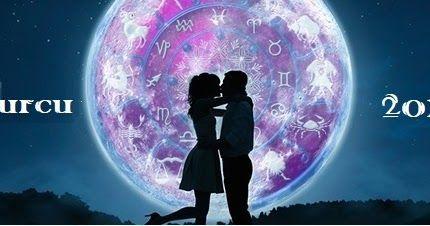 Oğlak Burcu'nun 2018 Aşk, Evlilik ve İlişkiler Yorumu