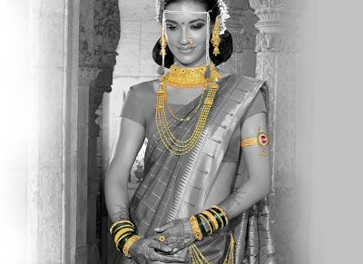 Safekeeping Facilities For Indian Gold Jewellery #TBZ