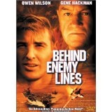 Behind Enemy Lines (DVD)By Owen Wilson