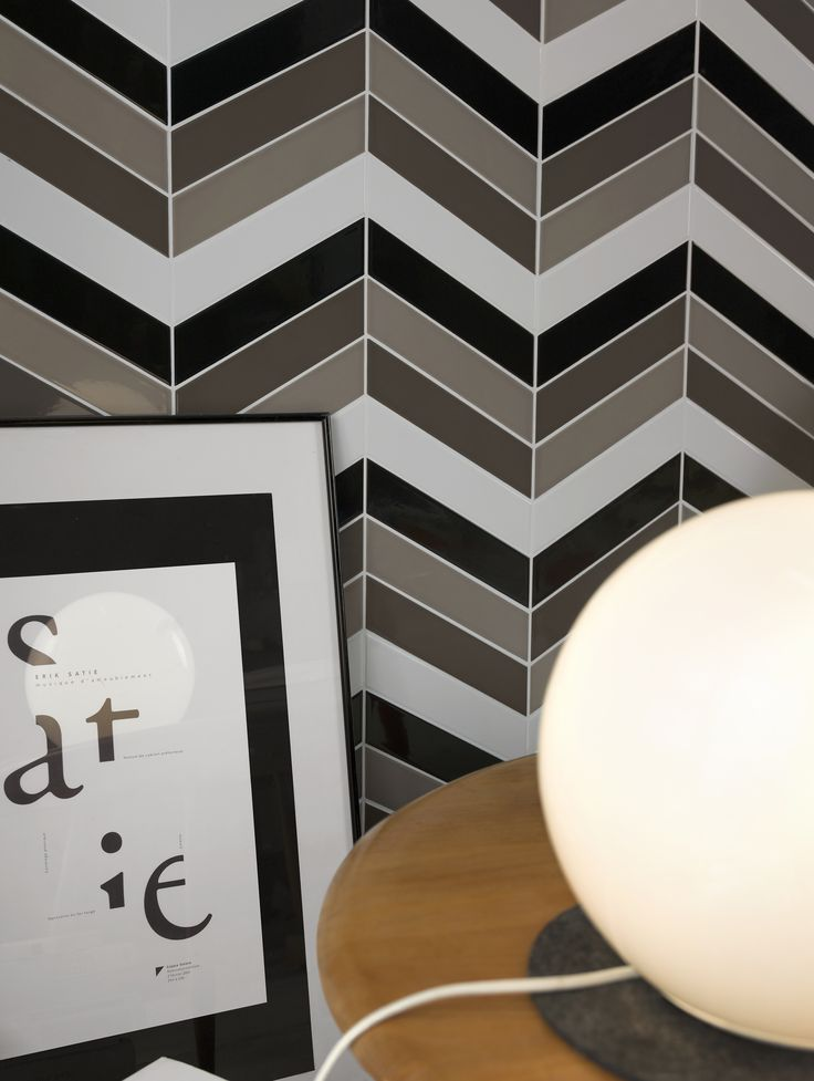 17 best images about layout tiles schemi di posa