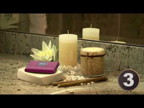 Relax finnische blockhaus sauna studio markunpoika  Relax Finnische Blockhaus Sauna Studio Markunpoika. best relax ...
