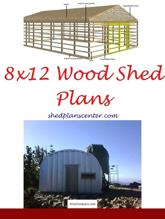 12x24 Shed Plans Online And Pics Of 10x16 Barn Shed Plans