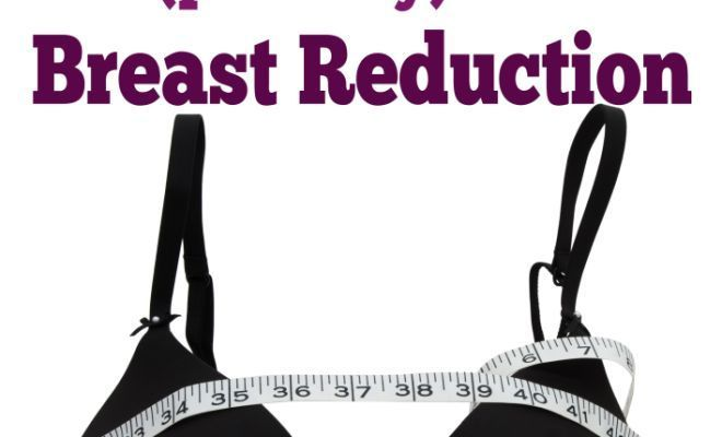 #Breast #Insurance #Process #Reduction #Started …