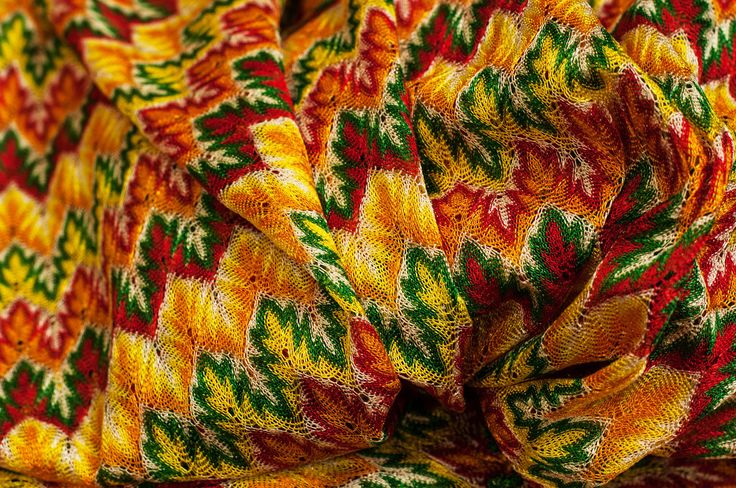 FABRIC : PRINTED SPENDEX NET. #bright #hues #vibrant #colors #yellow #sunnyorange #ochre #red #green #prints #textile #spendix #fabric