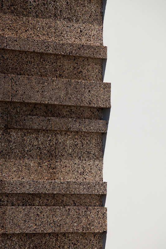 Bodegas Logowines / PMC Arquitectos (11)