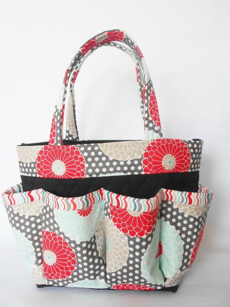 Crochet Pattern For Bingo Bag : 1000+ ideas about Bingo Bag on Pinterest Fundraising ...