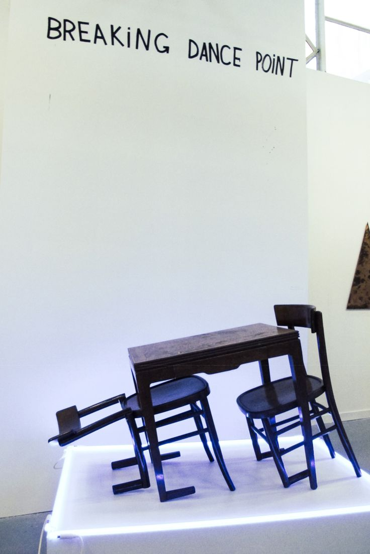 #artefiera  #reportage Lazagne magazine ph. #annabertozzi