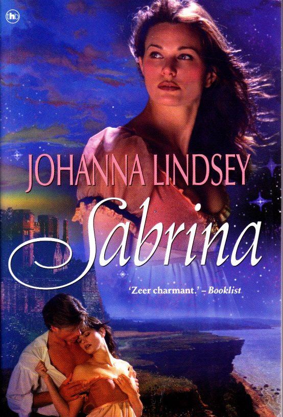 let love find you johanna lindsey free pdf Isbn: 9780062106575 digital book format: epub (adobe drm) let love find you epub (adobe drm) download by johanna lindsey let love find you.
