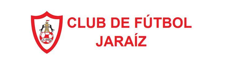 Agenda deportiva del Club de Fútbol Jaraíz del 29 al 31 de enero 2016
