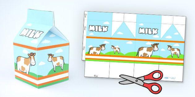 T-T-10426-Milk-Carton-Net-Template.jpg (630×315)