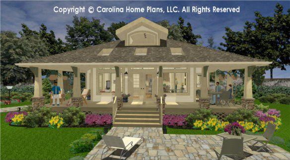 house plan 5738 00009 narrow lot plan 1343 square feet 2 bedrooms 25 bathrooms square feet bungalow and outdoor spaces