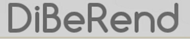 Studio Tecnico DMG: DiBeRend servizi di progettazione e architettura online low cost