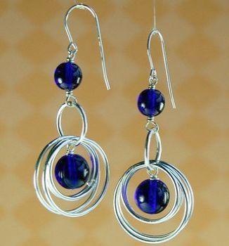 Designer Bracelet Mehndi Jewelry Designer Jobs Salary  – Designer Jewelry –   #B… – Jewelry Designs