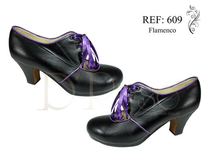 Flamenco pag 02