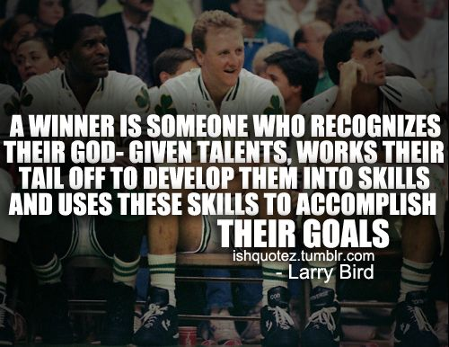 larry-bird-basketball-quotes-sayings-about-winner-sport.jpg 500×386 pixels