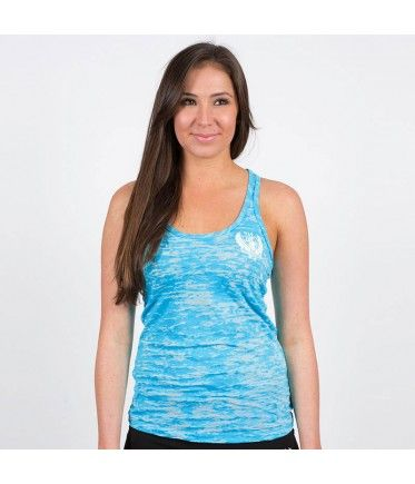 #TombRaider Sisters of Artemsis Burnout Tank ($20)