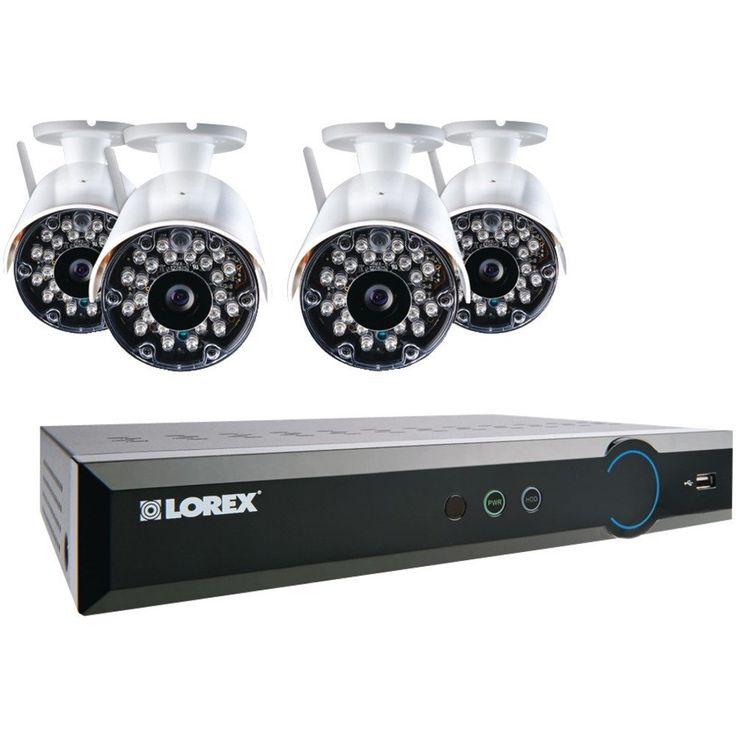leverage s05e15 720p vs 960h