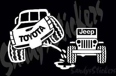 toyota-peeing-jeep-sticker-decal-tundra-tacoma-4runner-fj-cruiser-truck_131556425164.jpg (400×262)