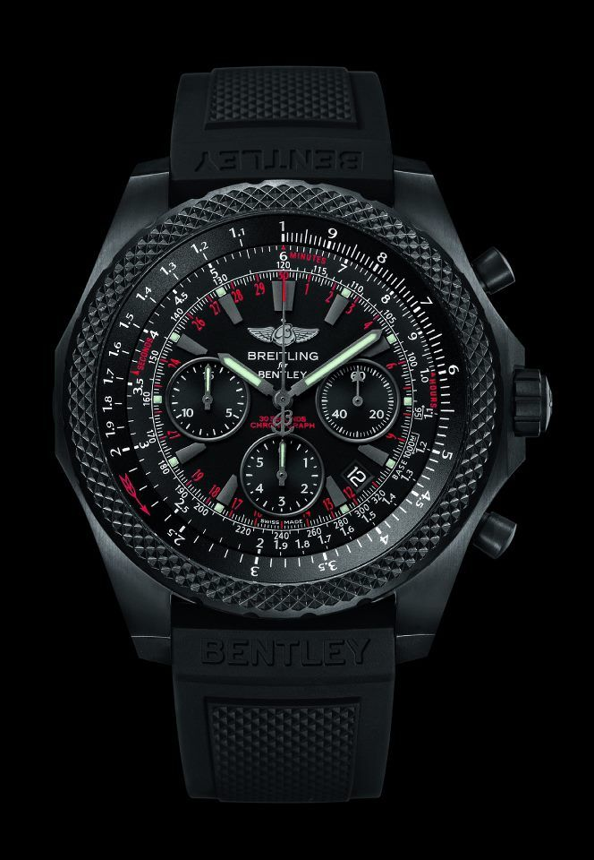 BENTLEY LIGHT BODY MIDNIGHT CARBON http://www.orologi.com/cataloghi-orologi/breitling-breitling-for-bentley-bentley-light-body-midnight-carbon-v2536722-bc45-22os-v20dsa-2