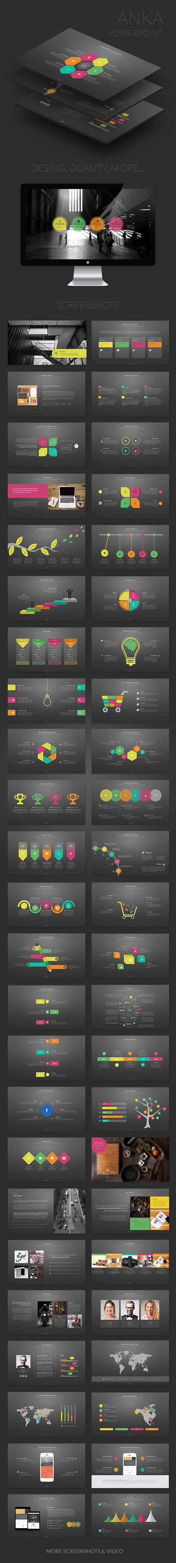 Anka Professional Powerpoint Template Download: http://graphicriver.net/item/anka-professional-powerpoint-template/10987089?ref=ksioks