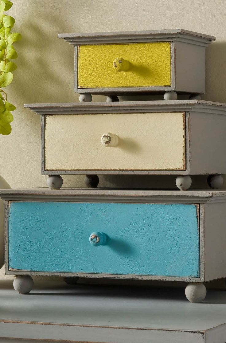 25 Best Ideas About Old Drawers On Pinterest Old
