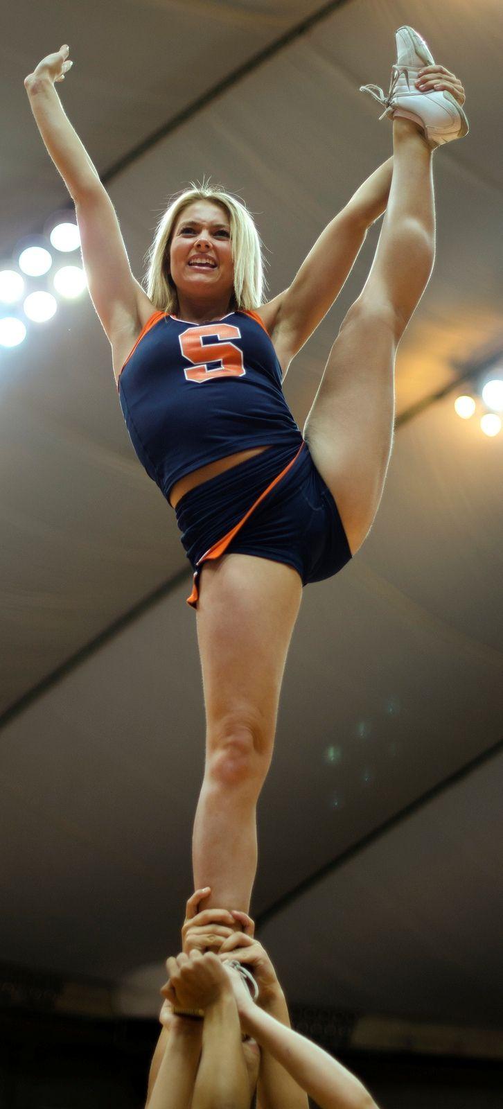 Memphis cheerleader upskirt pictures galleries 258