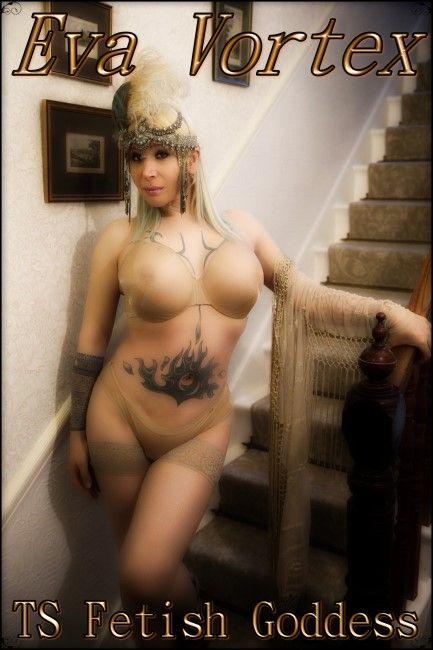 porn femme escorts