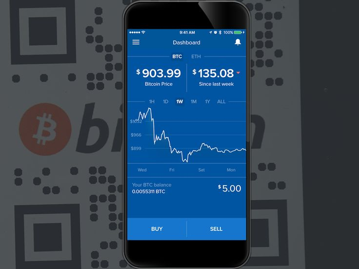 Cryptocurrency Trading is often very rewarding but it also presents risk. As a beginner in trading, understanding some basics about cryptocurrency should be very helpful. �After all, you will be investing your hard earned money into the market.  Cryptocurrency trading is more popular than ever. A plethora of investors are jumping into the market, assuming