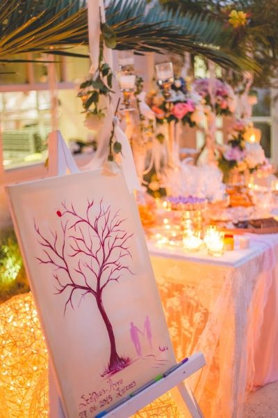 Details from Real Destination Wedding in Spetses, Greece http://photographergreece.com/en/photography/wedding-stories/594-elegant-wedding-in-spetses  #phosart #destinationwedding #photographer #greece #weddingdetails