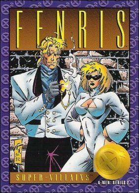 Fenris ('93):