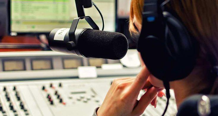 Audiences radio: NRJ reprend la tête, RTL progresse fortement