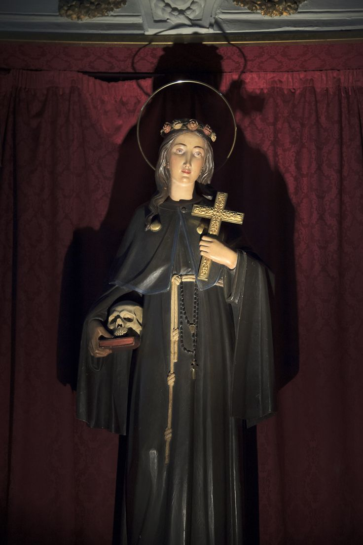 santa rosalia catholic girl personals Santa monica online dating for santa monica singles 1,500,000 daily active members.