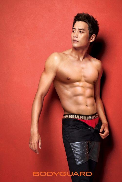 20121204-Joo Sang Wook