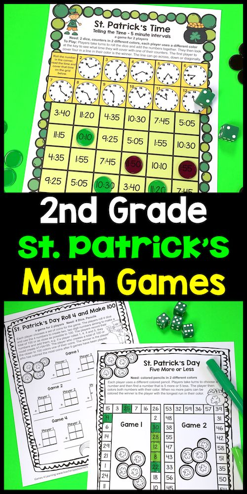 442 best Games from Games 4 Learning images on Pinterest | End of ...