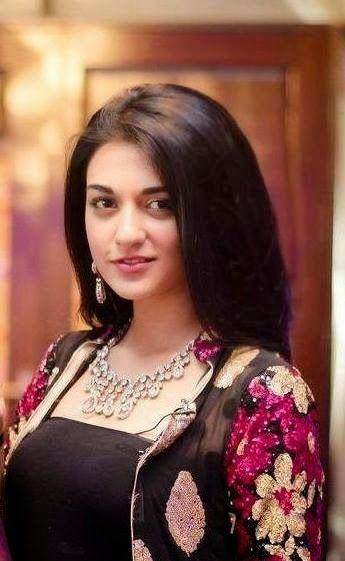 pakistani drama actress ary - Google Search