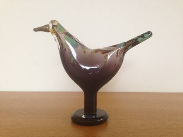 auctions.c.yimg.jp images.auctions.yahoo.co.jp image ra070 users 7 3 6 6 kairitotaki-img600x450-1435024694fnhzvn19115.jpg