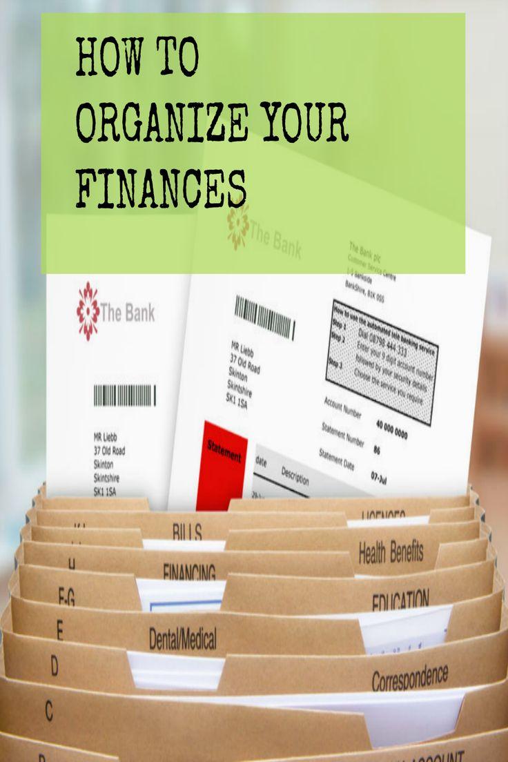 e646a3462219ed0f6f752bcad93fd5a5--financial-guru-financial-planning.jpg