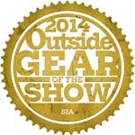 The Best Snowsports Tech from SIA 2014