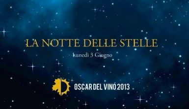 The 2013 Wine Oscars Are a Hymn to Italys First Wine Republic | Webflakes