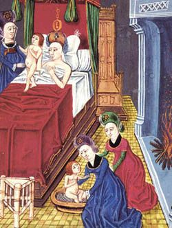 214 Best Images About Medieval Life On Pinterest