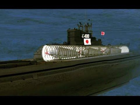 Visit of top secret submarine fleet in a Navy base in Persian Gulf - YouTube
