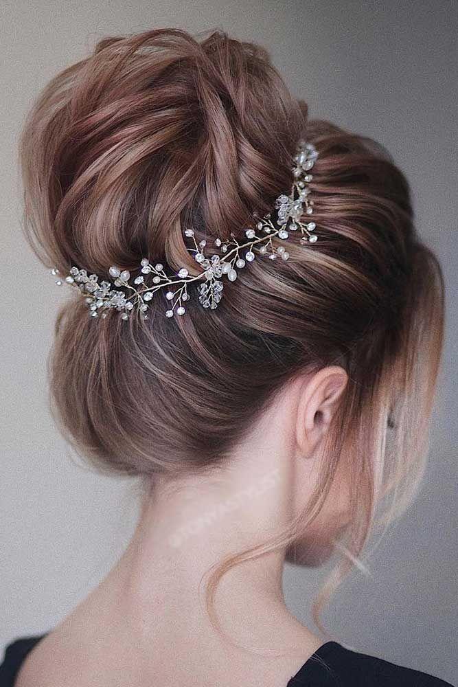 long hair hairstyles ideas