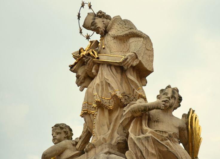 www.poznandladzieci.pl