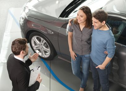 Call Rauto House today at +40 751401299 for professional car selling consultancy services. You can rest assured that you will get the fair market value for your car