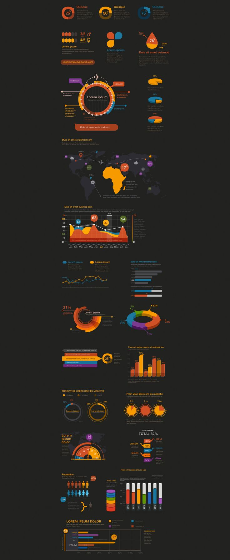 http://dribbble.com/shots/1179264-Crooked-Stats-Infographic-Kit/attachments/154885