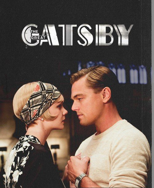 gatsby as a tragic hero in the great gatsby by f scott fitzgerald F scott fitzgerald's 1925 novel the great gatsby is a tragic love story, a mystery,  and a social commentary on  he is rumored to be a hero of the great war.