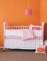New report on baby safety: Buyer beware before you purchase crib bedding.:  Cots, Cribs Bumper, Baby Safety, Cribs Beds, Pregnancy News, Baby Rooms, Fit Pregnancy, Nurseries Ideas, Baby Nurseries