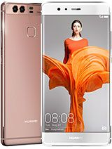 Ladies and gents, the new #HuaweiP9 is now available for unlocking!  If you're the owner of the Chinese manufacturer's beautiful flagship, make sure you give it some well-deserved freedom, using a genuine unlock code!  Get yours now, starting from $12.00.
