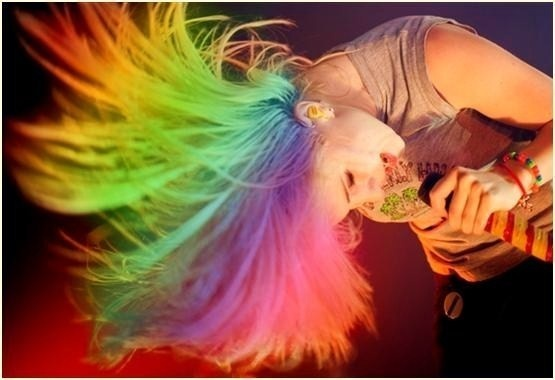 25+ best ideas about Hayley williams - 58.7KB