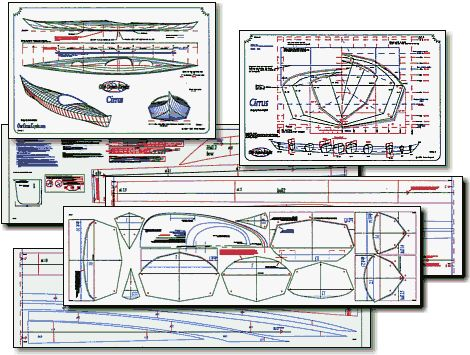 408 Best Images About Nautica On Pinterest Boat Plans